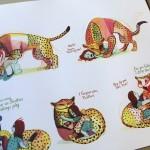 Panther7-blog
