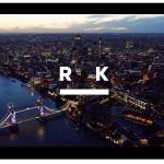 RK website