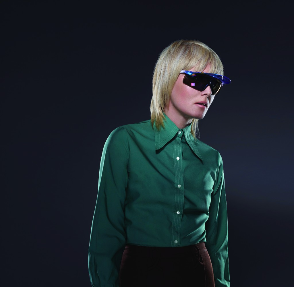 RM_HS_sunglasses