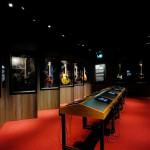Image: Exhibitionism