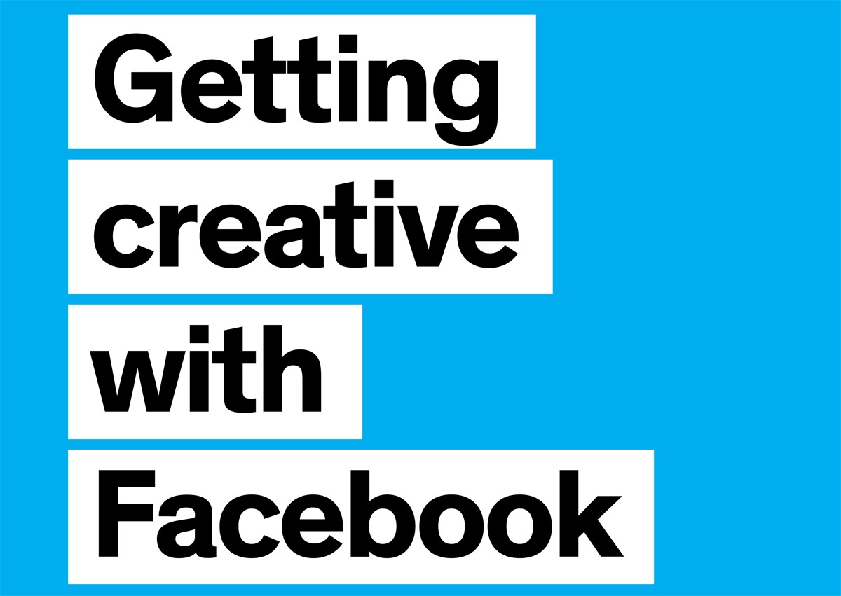 How to advertise on Facebook: 6 tips for brands from Creative Shop's Jill Gray