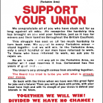 Support-miners-poster