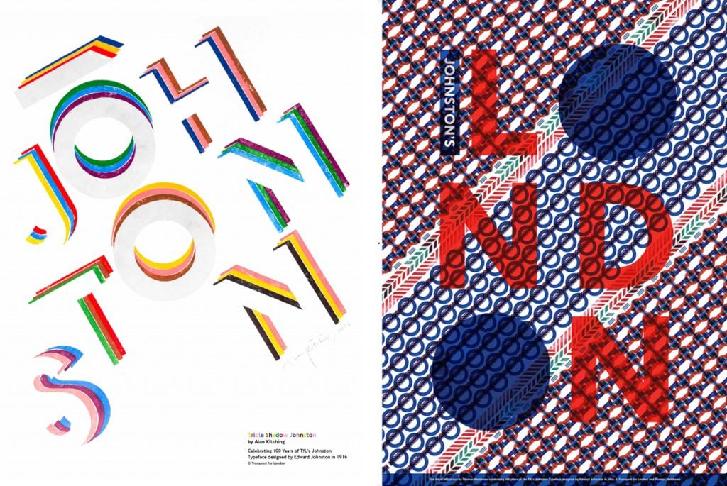 TFL-posters-Johnston