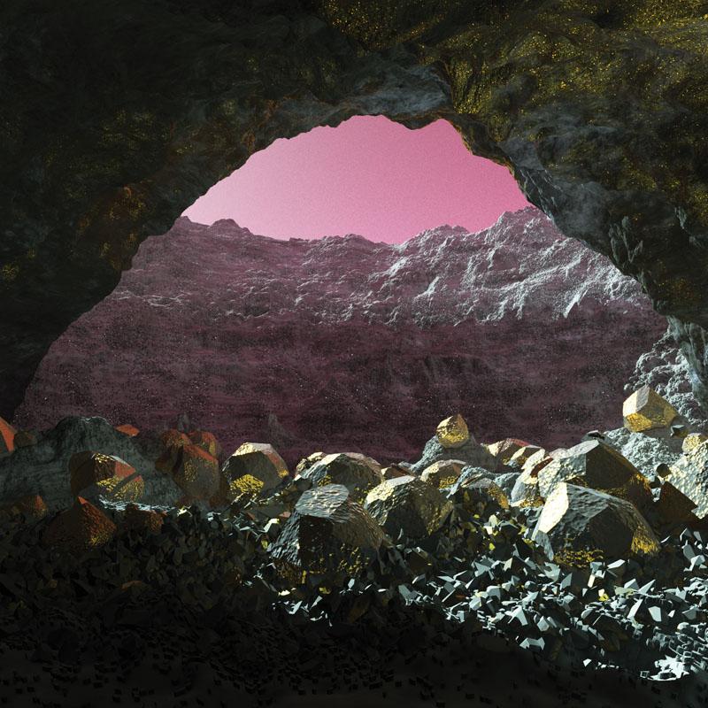 cave-XL
