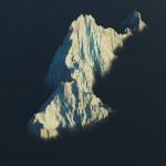 cloud-mountain-XL