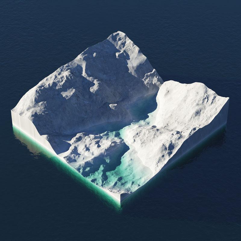 island-XL