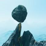 rock-balance-XL