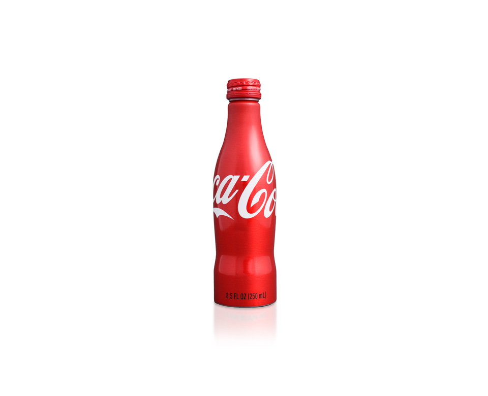 td-coke-packaging-01-large