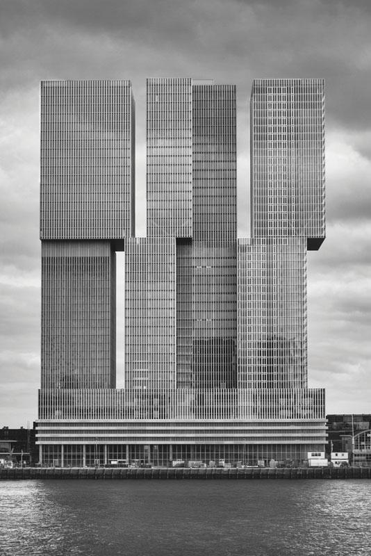 131 De Rotterdam