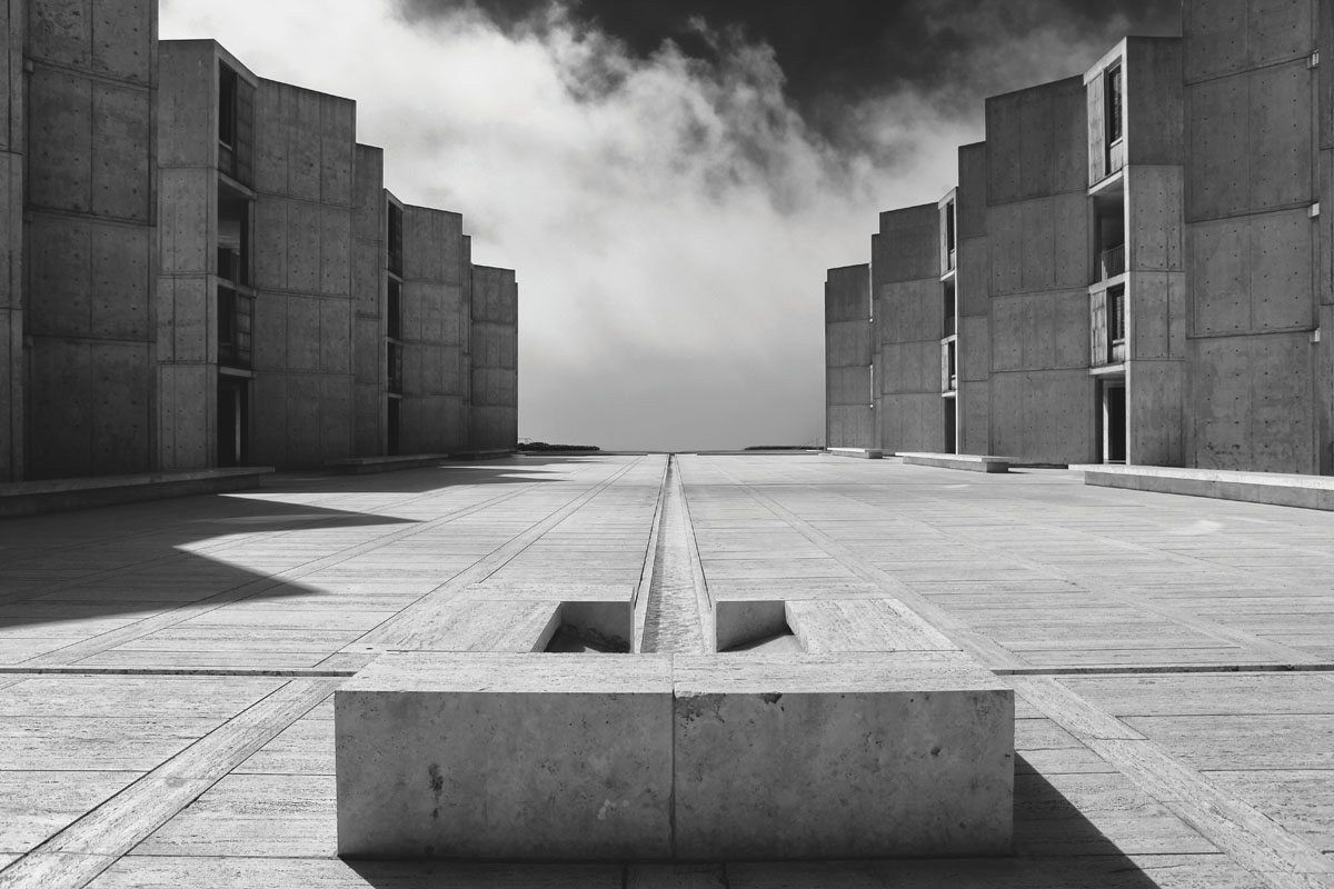 This brutal world a loving homage to brutalism from phaidon and this brutal world a loving homage to brutalism from phaidon and peter chadwick creative review solutioingenieria Gallery