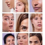 Glossier Brows Grid