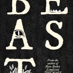 CR-Beast-type-idea-cover