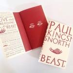 CR_Beast-open-book