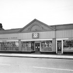 Circa1969-Manchester-and-Salford-Co-op-CRsite