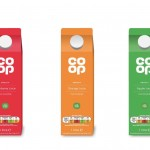 Co-op-juice-North-CRsite