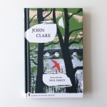 Faber-nature-poets11
