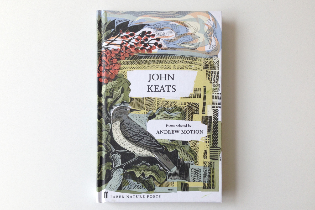 Faber-nature-poets13