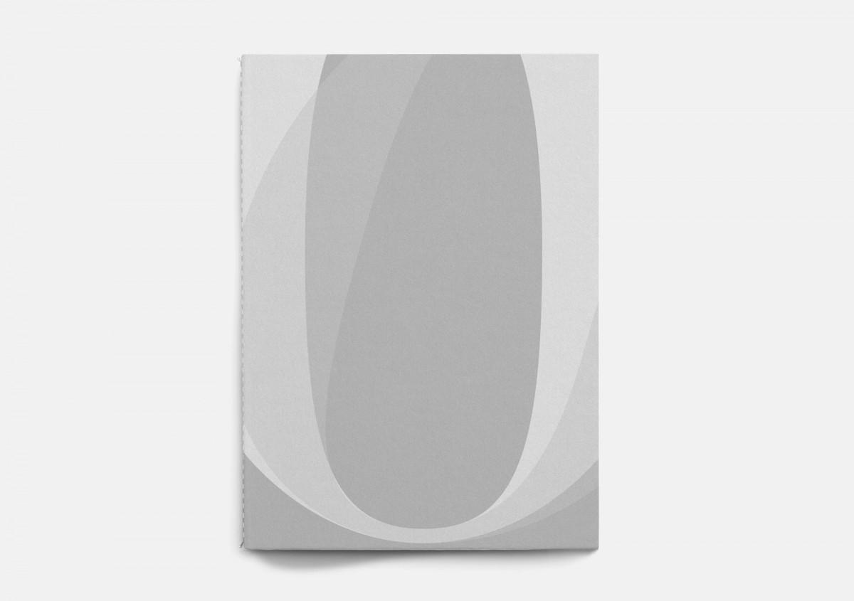 MII_Bodoni_Book_Cover