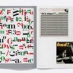 MII_Bodoni_Book_Spread_3