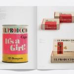 MII_Bodoni_Book_Spread_4
