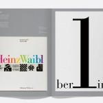 MII_Bodoni_Book_Spread_6