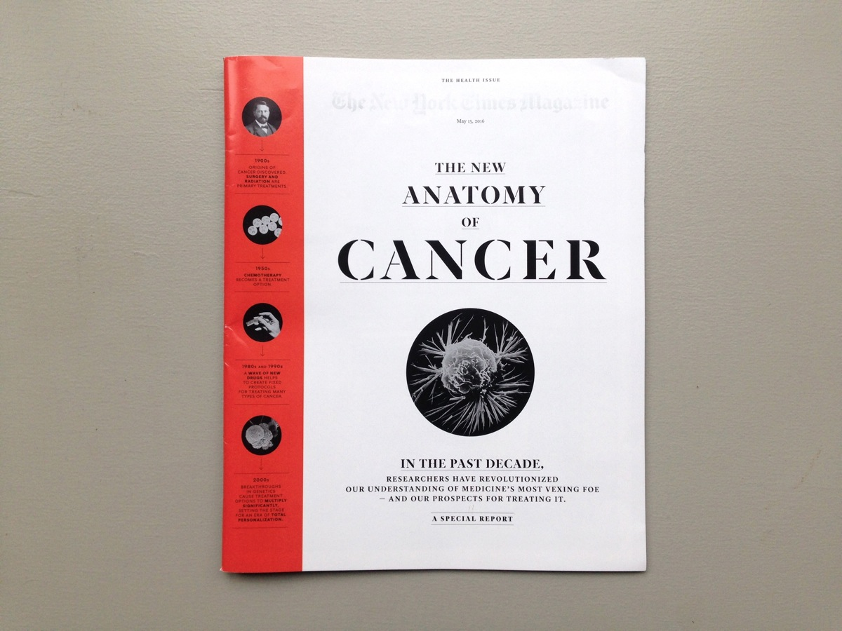 New-York-Times-Cancer-Report1-CRsite