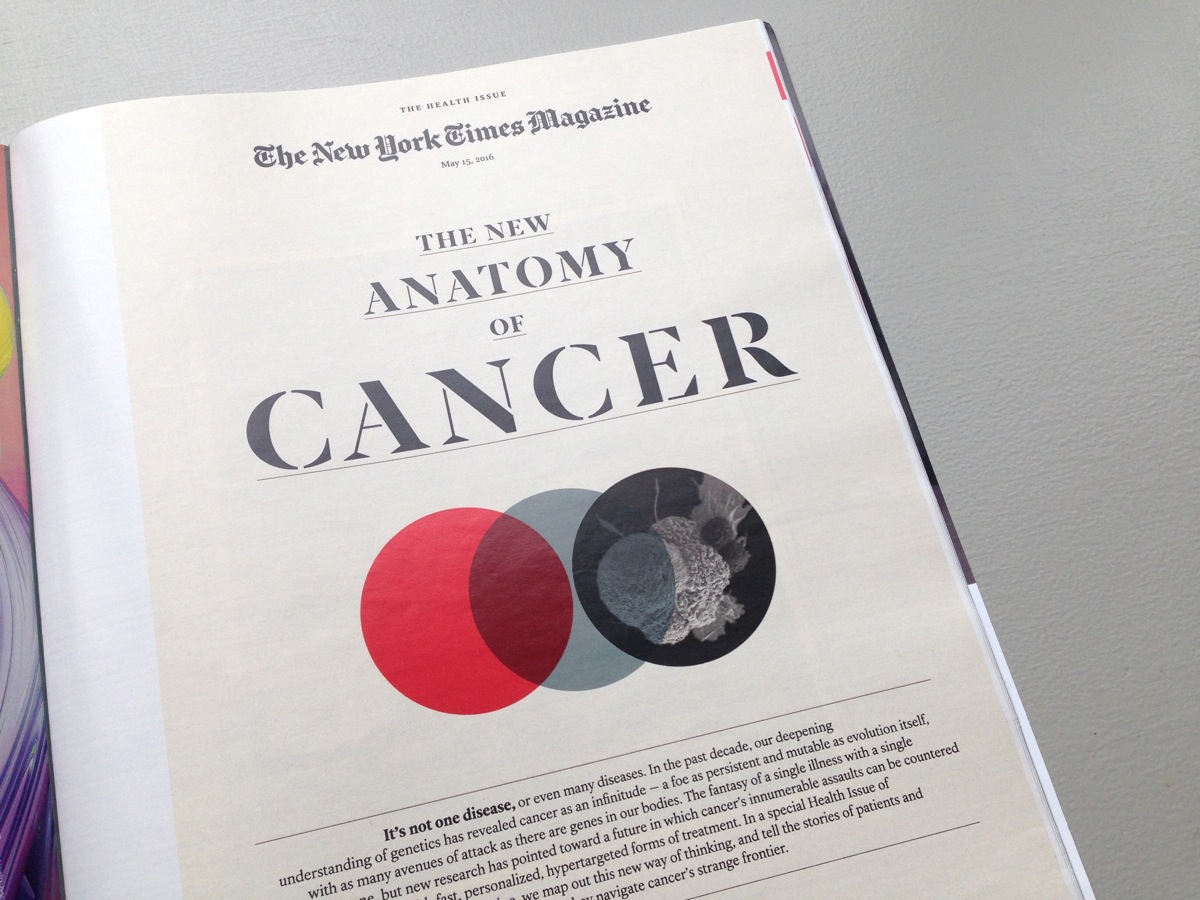 New-York-Times-Cancer-Report2-CRsite