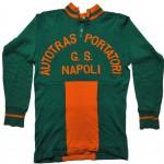 Paul-Smith-jersey-12