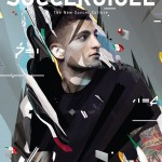 SoccerBible issue 5