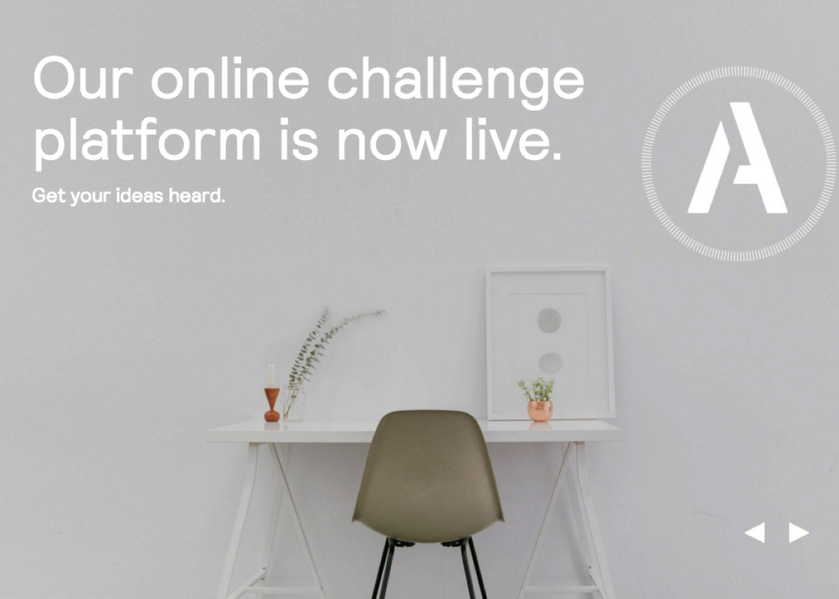 The Age of No Retirement launches online crowd-sourcing platform