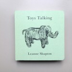 Toys-Talking-Leanne-Shapton1-blog