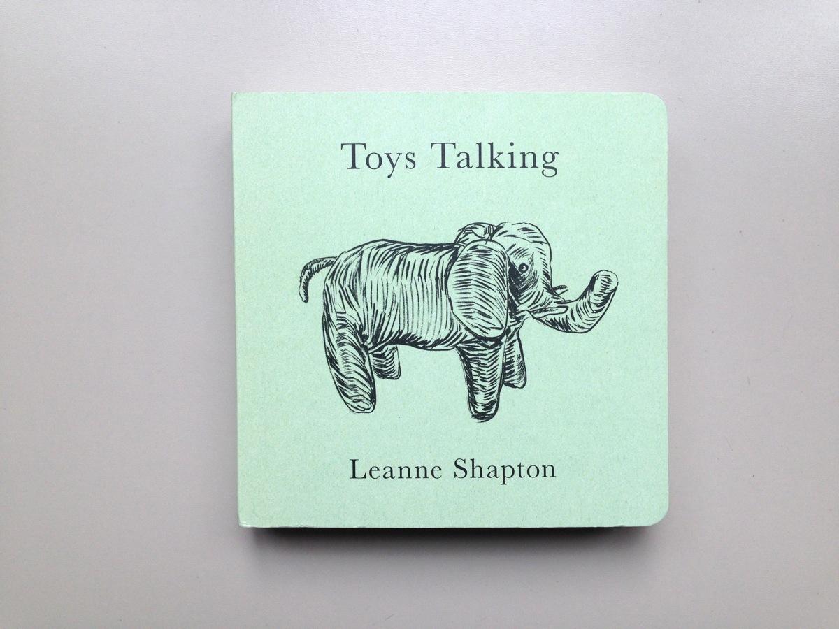 Toys-Talking-Leanne-Shapton1-blog
