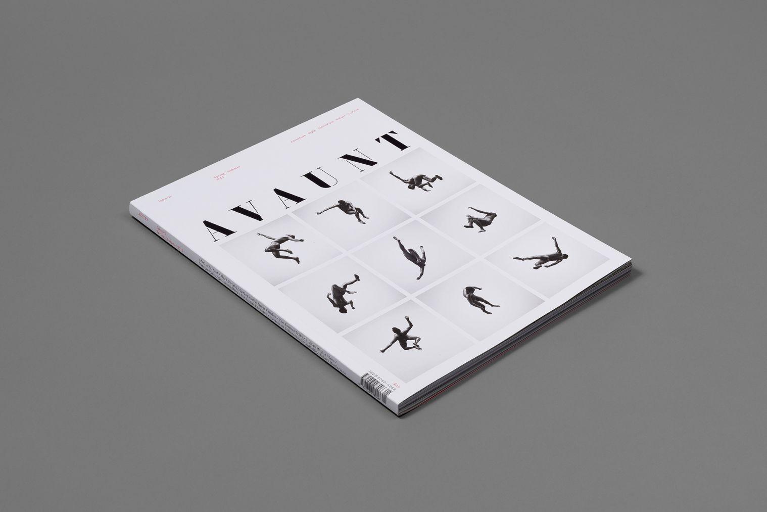 avaunt-issue-01-1b