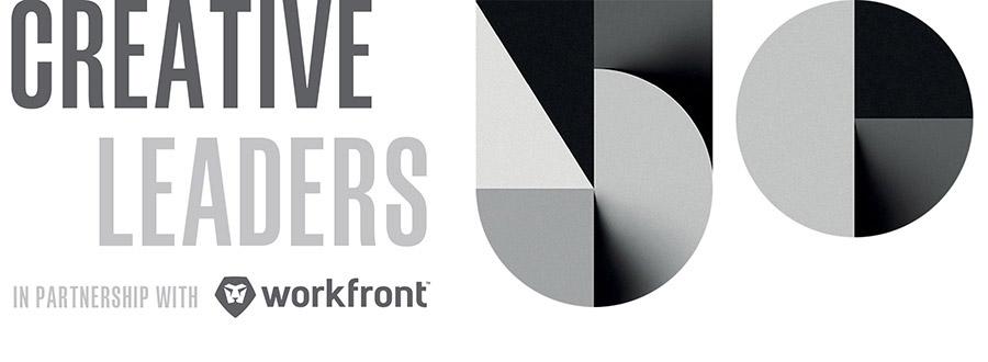 creativeleaders-banner-2
