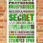 justin_knopp_interrobang_poster_X