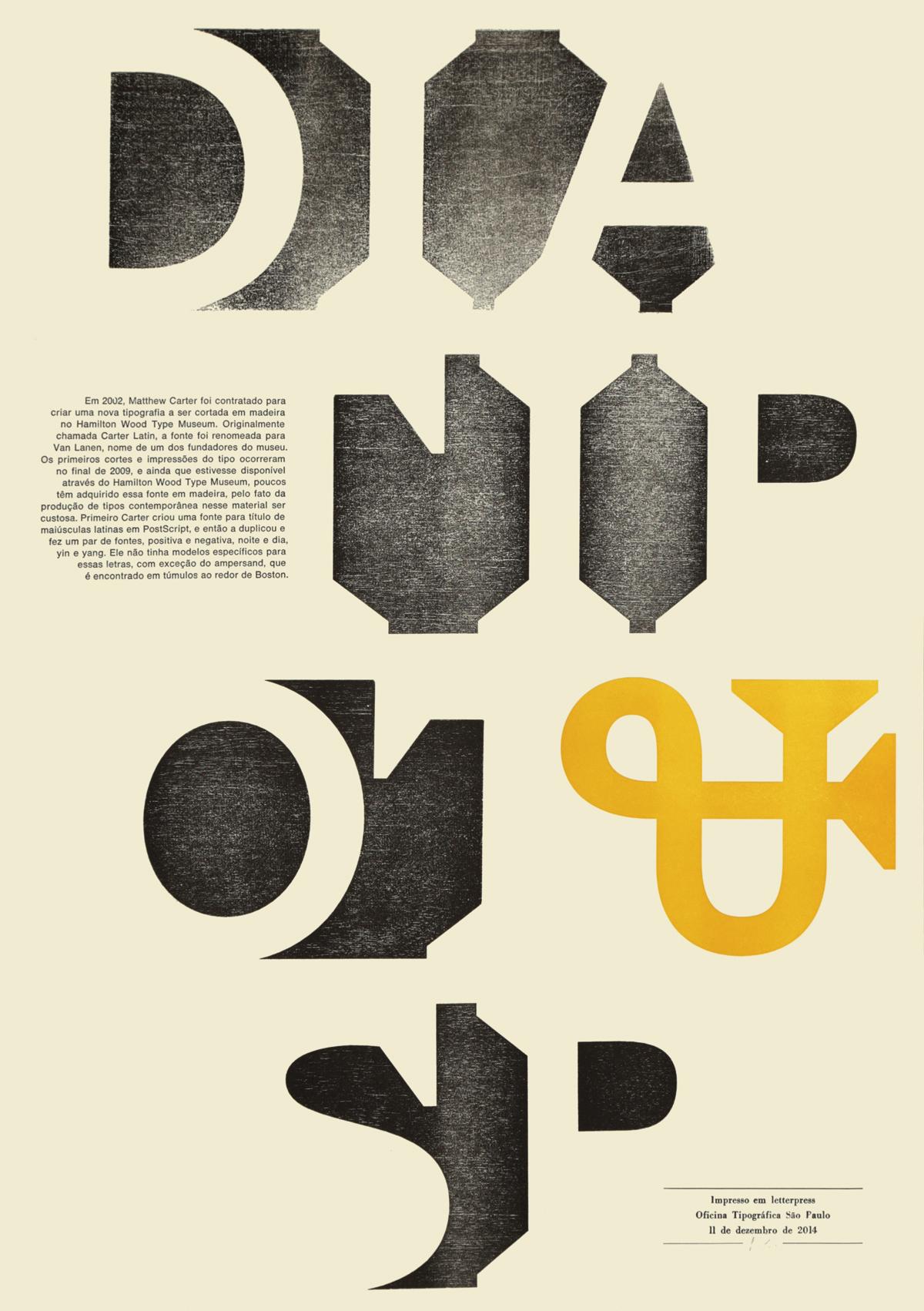 oficina-tipografica_EDIT