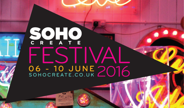 SohoCreate
