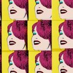 Tate Modern Warholizer