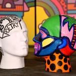 3D_Heads