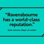 Ravensbourne identity