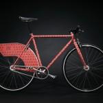 Buzzbike designed by Jean Jullien