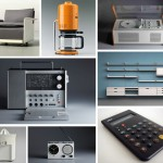 Dieter Rams products
