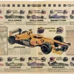 Formula1-newspaper-pullout-CRsite