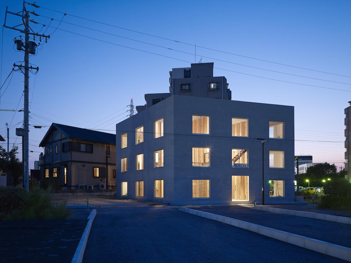 the perfect creative workplace creative review mamiya shinichi 3