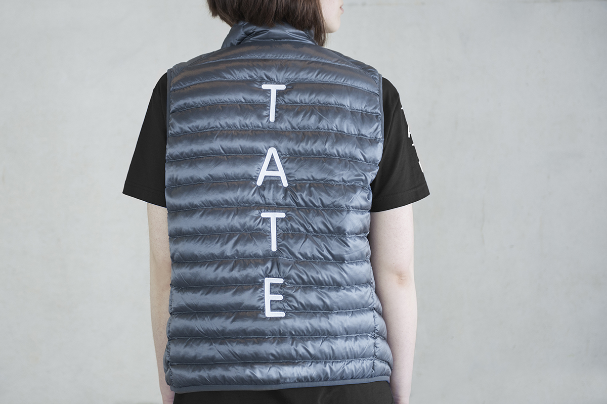 New tate modern merchandise