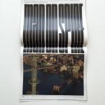 NewYorkTimesMag-800Feet-sidewaysissue1