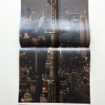 NewYorkTimesMag-800Feet-sidewaysissue14