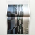NewYorkTimesMag-800Feet-sidewaysissue2