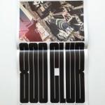 NewYorkTimesMag-800Feet-sidewaysissue3