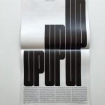 NewYorkTimesMag-800Feet-sidewaysissue4